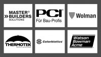 MBCC Group Brands